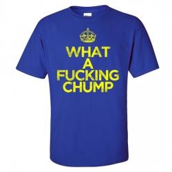Chump T-Shirt
