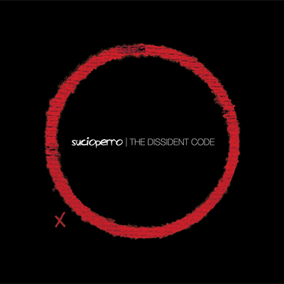 The Dissident Code - EP